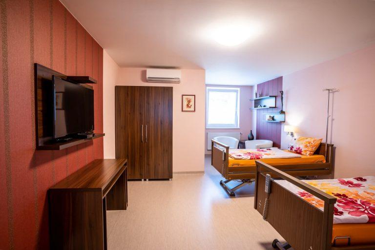 Aesthetica - izba 3