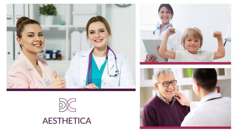 Klinika plastickej chirurgie
